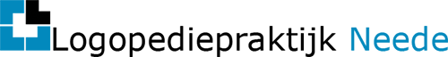 Logopedie Praktijk Neede